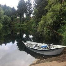 dylan boat 2