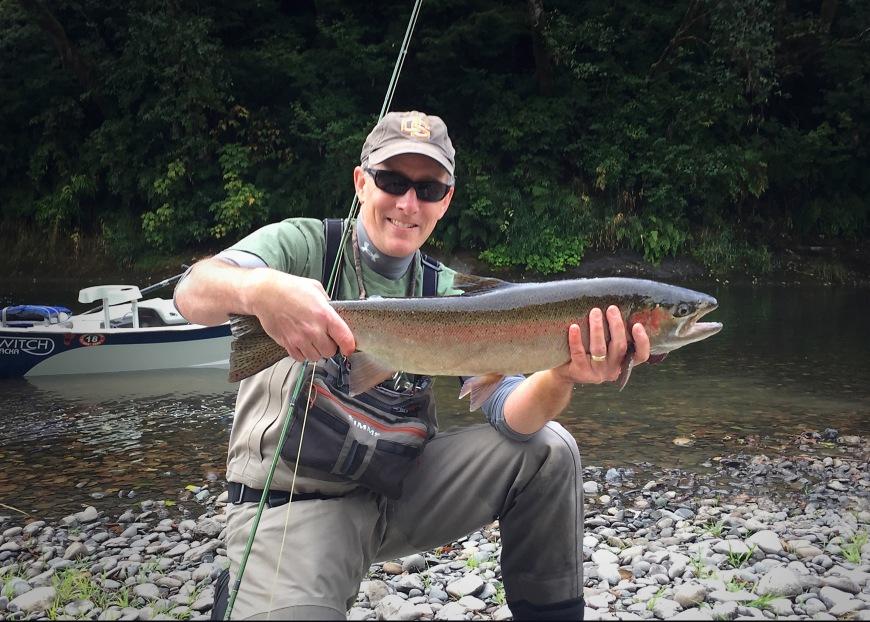 fishing 30