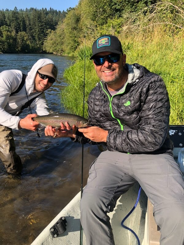 fishing 31