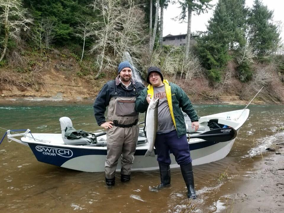 fishing 32