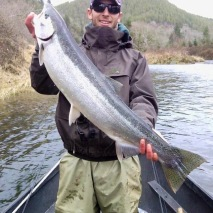 fishing 9-25 12
