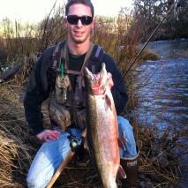fishing 9-25 13