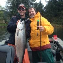 fishing 9-25 9